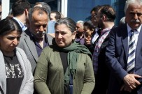 HILMI YARAYıCı - Ali İsmail Korkmaz'ın Ailesinden Karara Tepki
