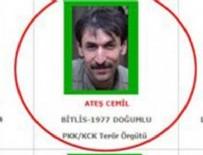 PATLAYICI UZMANI - O teröristi ihbar etti 1 milyon lira kazandı