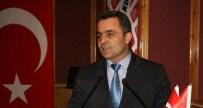 NAZLI ÇELİK - Tküugd Başkanı Yavuzaslan Açıklaması 'Nazlı Çelik Yalnız Değildir'