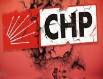AYDIN BELEDİYESİ - CHP'li belediyede 4.5 milyonluk vurgun