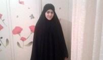 KADIN HASTA - 16 Yaşındaki Rabia 6 Kişiye Hayat Verdi