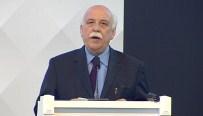 FATİH PROJESİ - Bakan Avcı Açıklaması 'Öğretmen Akademisi' Projemiz Var