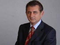 LATİF ŞİMŞEK - Zileli: Tanrıkulu'nun yeri HDP'dir