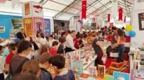 BREMEN MıZıKACıLARı - İlk 2 Günde 10 Binin Üzerinde Ziyaretçi