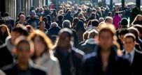 ULUSLARARASı DIYABET FEDERASYONU - Türkiye'de 3 Milyon Kişi Hastalığının Farkında Değil