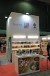 EBRU SANATı - Türkiye Saraybosna Kitap Fuarı'nda onur konuğu ülke