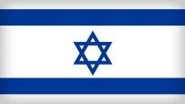 HIZBULLAH - İsrail'den Lübnan Ve Hizbullah'a Tehdit
