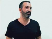 POPÜLER KÜLTÜR - İTÜ'de sahne alan Cem Yılmaz'a Prof. Dr. Orhan Kural'dan tepki