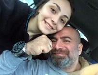 ADLİ TIP RAPORU - Sevgili Cinayeti Davasına 'Akıl Ve Ruh Sağlığı Raporu' Ertelemesi
