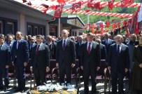 Bakan Soylu, Avrupa Parlamentosu'nun Türkiye'ye Yönelik Raporunu Değerlendirdi