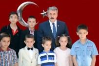 KADIN CİNAYETLERİ - BBP Genel Başkanı Mustafa Destici Açıklaması