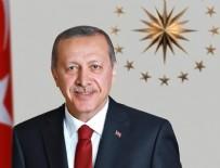 TİME DERGİSİ - Cumhurbaşkanı Erdoğan 'Time 100' listesinde