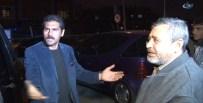 Minik Serdar'ın Cansız Bedenine Ulaşıldı