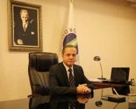 ODÜ'de 2 Yeni Fakülte Ve 1 Yüksekokul Kuruldu