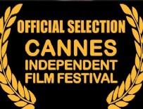 STEVEN SPİELBERG - Cannes jürisi belli oldu
