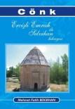ERZURUMLU EMRAH - Ercişli Tarihçi-Yazar Mehmet Fatih Bekirhan'ın 'Cönk' İsimli Kitabı Piyasaya Çıktı
