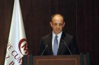 ERDEM BAŞÇI - İlk Ziyareti Başbakan'a