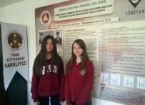 Kıbrıs Barış Harekatıyla İlgili Bilinmeyenler TÜBİTAK Proje Yarışmasında Finale Kaldı