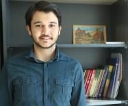 KTO Karatay Üniversitesi Öğrencisi CERN Yaz Okulu'na Kabul Edildi