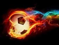 Trabzonspor'da 6 futbolcu kadro dışı
