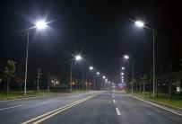 SİGORTA BİLGİ VE GÖZETİM MERKEZİ - Trafik Kazalarına Karşı Led'li Önlem