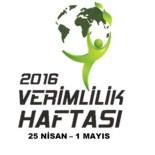 PROJE ÜRETİMİ - Bitlis Bitlis Sanayi Ve Teknoloji Müdürlüğünden 'Verimlilik Haftası' Açıklaması