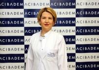 KıZAMıKÇıK - Çocuk Sağlığı Ve Hastalıkları Uzmanı Dr. Reyhan Erol Açıklaması 'Aşı Hayat Kurtarır'