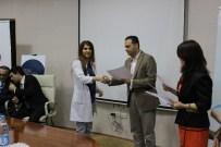 NAHÇıVAN - TİKA Azerbaycan Sağlık Sektöründe Bir İlki Daha Başlattı