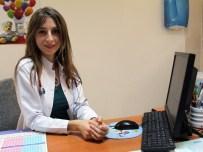 İNCE BAĞIRSAK - Uzm. Dr. Altan Açıklaması 'Rota Virüsü, Ağız Ve Dışkı Yoluyla Bulaşıyor'