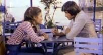 REKLAM FİLMİ - 'Yıllardır Çaylar Bizden'