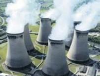 DOĞALGAZ FİYATLARI - Akkuyu Nükleer'in yüzde 49'u satışa sunuldu