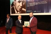 BEHÇET NECATİGİL - AKM'de 'Behçet Necatigil 100 Yaşında' Konulu Panel Gerçekleşti