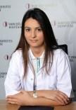 24 - 30 Nisan Avrupa Aşı Haftası