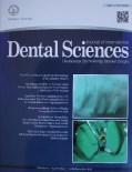 BEÜ Diş Hekimliği Bilimleri Dergisi Yayın Hayatına Başladı