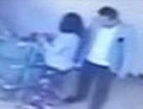 Kartal'da ilkokulda taciz iddiası