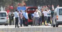 Manisa'daki Hain Tuzakla İlgili 3 Gözaltı