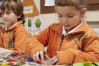 ACARKENT - Antalya'nın İlk Üstün Zekalılar İlköğretim Okulu'nu Doğa Okulları Açıyor