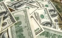 EURO BÖLGESİ - Doların düşüşü sürüyor