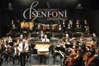 SAKSAFON - 'Bahara Merhaba' Konseri