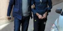 DAVUT KAYA - Kayseri'deki Korkunç Cinayet!