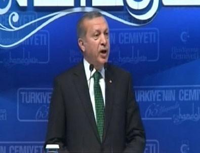 ABD'ye PYD/YPG tepkisi