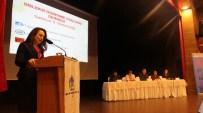 Vezirköprü'de 'Disleksi' Konferansı