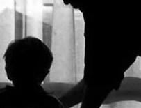 Aydın'da yaşlı adam, erkek çocuğa cinsel istismardan tutuklandı