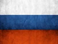 KREMLİN SARAYI - Kremlin Sarayı'ndan Panama açıklaması