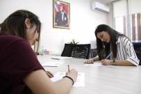 EŞIT AĞıRLıK - Bem'de Hızlandırılmış Dersler Başladı