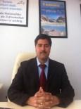 BAHATTİN YÜCEL - Burhaniye'de Turizm Haftası Programı Belli Oldu