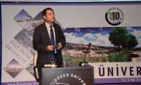 KOLTUK TAKIMI - Japon Mühendis Açıklaması 'Türkiye'de 55 İl Birinci Deprem Kuşağında'
