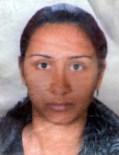 KADIN HIRSIZ - 'Kartvizitli' Kadın Hırsız Yatak Odasında Yakalandı