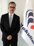MEHMET KARATAŞ - 2016 YGS Kayseri Şampiyonları Final'den
