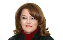 CAİZ - AK Parti Kütahya İl Kadın Kolları, Kemal Kılıçdaroğlu'nu Kınadı
